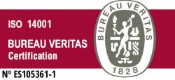 logo-ISO14001_color